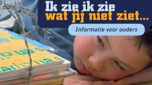 Jongen-boeken-prikkeldraad