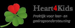 Heart4Kids !